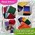 Placas Texturas - Imagem 1