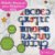 Alfabeto Montessori para Alfabetário (caixa de som) - Imagem 5