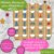Alfabeto Montessori para Alfabetário (caixa de som) - Imagem 9