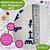 Alfabeto Montessori para Alfabetário (caixa de som) - Imagem 3