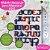 Alfabeto Montessori para Alfabetário (caixa de som) - Imagem 6