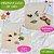 Miniaturas Ciclo da Vida - modelos - Imagem 1