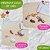 Miniaturas Ciclo da Vida - modelos - Imagem 4