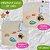 Miniaturas Ciclo da Vida - modelos - Imagem 2