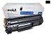 TONER COMPATÍVEL HP CF283A 83A | M127FN M127FW M127 M125 M201 M225 M226 M202 M201DW | 1,5K - Imagem 1