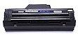 TONER SAMSUNG MLT-D111S D111S D111 111 Compatível   M2020 M2020FW M2070 M2070W M2070FW   1K - Imagem 1