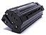 TONER SAMSUNG MLT-D111S D111S D111 111 Compatível   M2020 M2020FW M2070 M2070W M2070FW   1K - Imagem 3