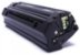 TONER SAMSUNG MLT-D111S D111S D111 111 Compatível   M2020 M2020FW M2070 M2070W M2070FW   1K - Imagem 2