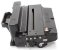 TONER COMPATÍVEL SAMSUNG MLT-D205 MLT-D205L | ML3310 SCX4833 ML3710ND ML3310ND | EVOLUT 5K - Imagem 2