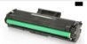 TONER COMPATÍVEL SAMSUNG MLT-D111S D111S   M2020 M2020W M2070 M2070W M2070FW   CHINAMATE 1K - Imagem 1