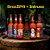 Kit Cervejas Brasil IPA + Intrusa - Imagem 1