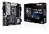 Placa MAE Asus Prime Z590m-plus - Intel 11 Ger. Socket 1200 - Imagem 1
