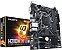 Placa Mãe Gigabyte H310M H, Intel LGA 1151, mATX, DDR4 - Imagem 1