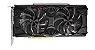Placa de Vídeo Gainward GeForce GTX 1660 Super Ghost Dual, 6GB GDDR6, 192Bit, NE6166S018J9-1160X - Imagem 2
