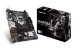 Placa Mãe Biostar H410MH VER 6.0, Chipset H410, Intel 1200, mATX, DDR4 - Imagem 1