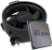 Processador AMD Ryzen 3 2200G OEM (AM4 / 4 Cores / 4 Threads / 3.5GHz / 6MB Cache / Cooler Wraith Stealth) - Imagem 1