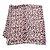 Écharpe de Chiffon Flor com Cabinhos 4 Cores - Imagem 3