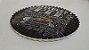 Suporte de porcelana Bluberry - Imagem 3