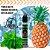 Abacax'Ice - 30ml - E-liquid de Abacaxi com Menta - Imagem 2