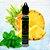 Abacax'Ice - 30ml - E-liquid de Abacaxi com Menta - Imagem 1