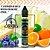 Blueranjão - 30ml - E-liquid de Blueberry, Laranja e Limão - Imagem 2