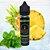 Abacax'Ice - 60ml - E-liquid de Abacaxi com Menta - Imagem 1