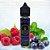 Ice Framberry - 60ml - E-liquid de Framboesa, Blueberry e Menta - Imagem 1