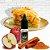 Tortapple - 10ml - E-liquid de Sobremesa de Maçã com Canela - Imagem 1