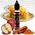 Tortapple - 30ml - E-liquid de Sobremesa de Maçã com Canela - Imagem 1
