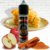 Tortapple - 60ml - E-liquid de Sobremesa de Maçã com Canela - Imagem 1