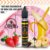 Bango Cream - 30ml - E-liquid de Creme de Banana e Morango - Imagem 2