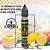 Lemonilla - 30ml - E-liquid de Limão Baunilha e Iogurte - Imagem 2