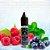 NicSalt Ice Framberry - 15ml - Imagem 1