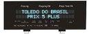 Balança Computadora com Impressora Integrada Prix 5 Plus Toledo - Imagem 5