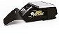 Balança Computadora com Impressora Integrada Prix 6 Toledo - Imagem 1