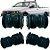 Kit Completo Bucha Feixe Mola Fiat Strada - Todas - Imagem 2