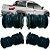 Kit Completo Bucha Feixe Mola Fiat Strada - Todas - Imagem 1