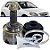 Junta Homocinética Chevrolet Celta 1.0 1.4 - Todos - Imagem 1