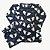 Pijama Infantil Soft URSO POLAR - Imagem 1