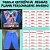 Pijama Infantil PJ MASKS VERDE - Imagem 2