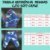 Pijama Infantil SOFT Capuz SOCCER STARS - Imagem 3