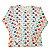 Pijama Infantil Soft Punho FUSCA - Imagem 2