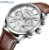 Relógio CRRJU 2212 Masculino - Imagem 6