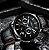 Relógio CRRJU 2212 Masculino - Imagem 8