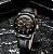 Relógio CRRJU 2212 Masculino - Imagem 9