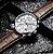 Relógio CRRJU 2212 Masculino - Imagem 2