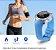 Relógio Smartwatch V8 Inteligente  - Imagem 7