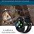 Relógio Smartwatch V8 Inteligente  - Imagem 5