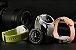 Relógio Smartwatch V8 Inteligente  - Imagem 8