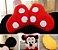 Mickey e Minnie de Pelúcia 40cm - Imagem 6